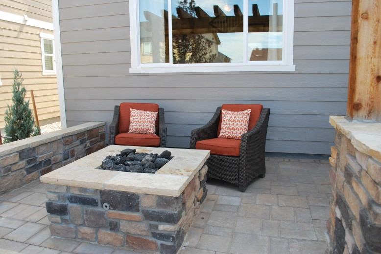 Castle Rock Patio Image. Storage Patio Furniture Under Deck. Outdoor Patio Furniture Tulsa Ok. Outdoor Patio Chat Sets. Patio Stone Deck Plans. Beach House Patio Decor. Small Patio Dining Sets With Umbrella. Inexpensive Backyard Patio Ideas. Outdoor Patio Furniture Cape Town